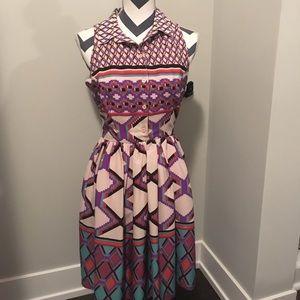 Walter Baker W118 'Joey' dress